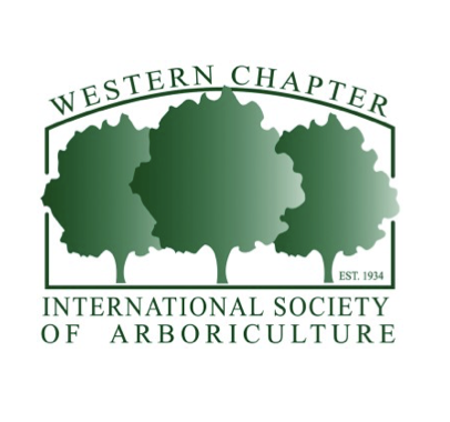 Western Chapter International Society of Arborists
